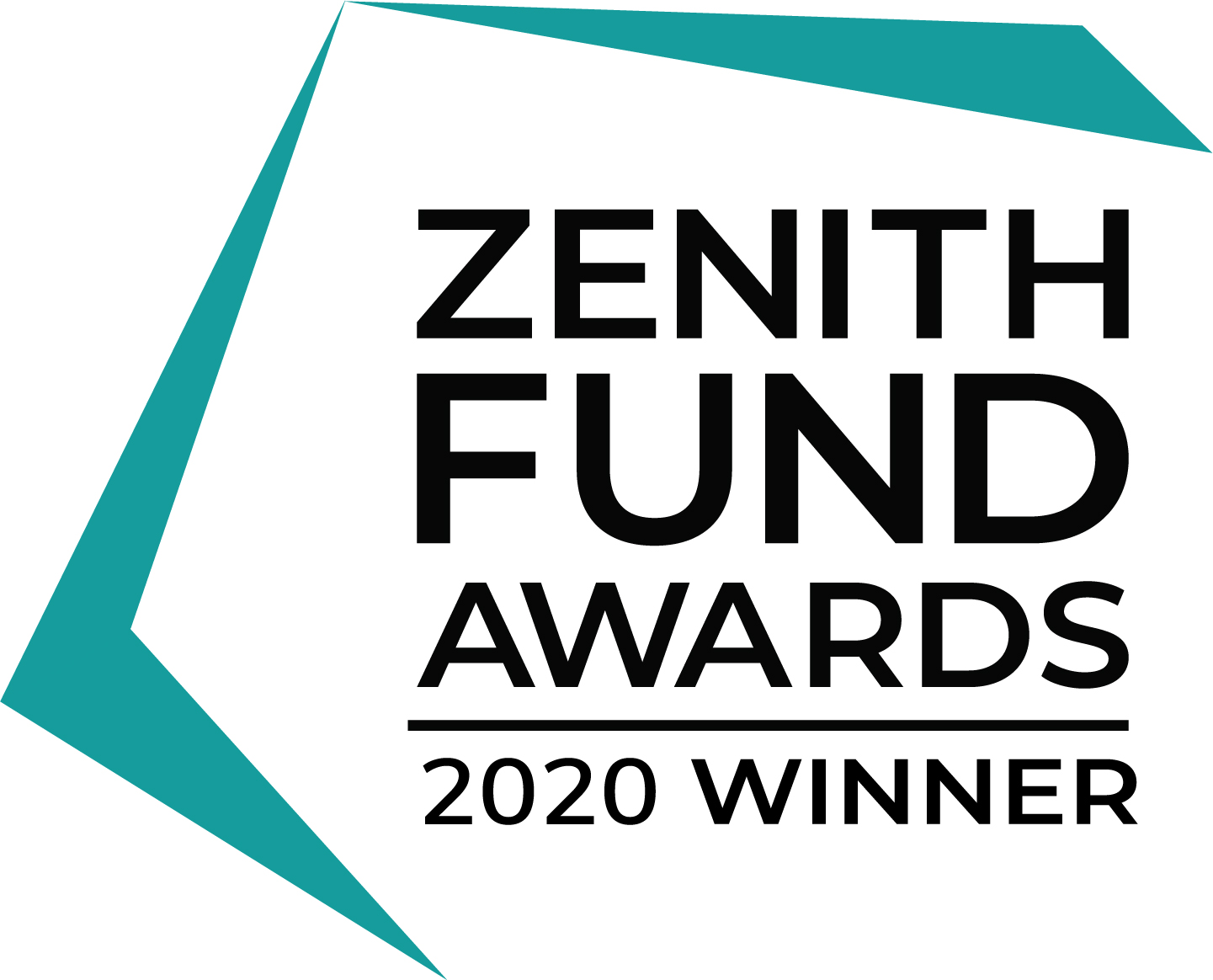 Zenith Fund Awards